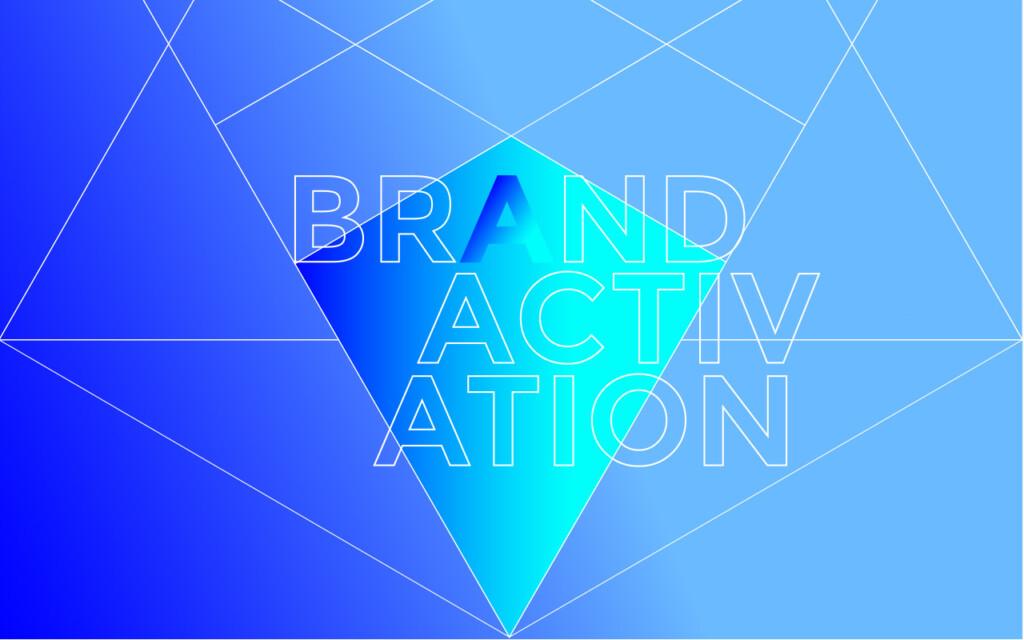 Activation de la marque | Tzar