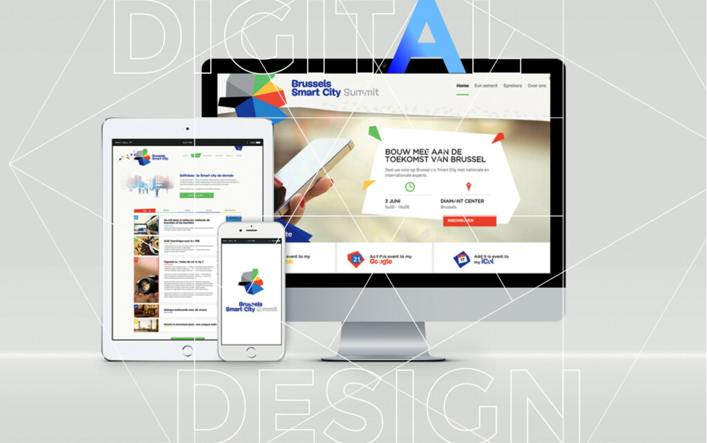 Digital | Tzar