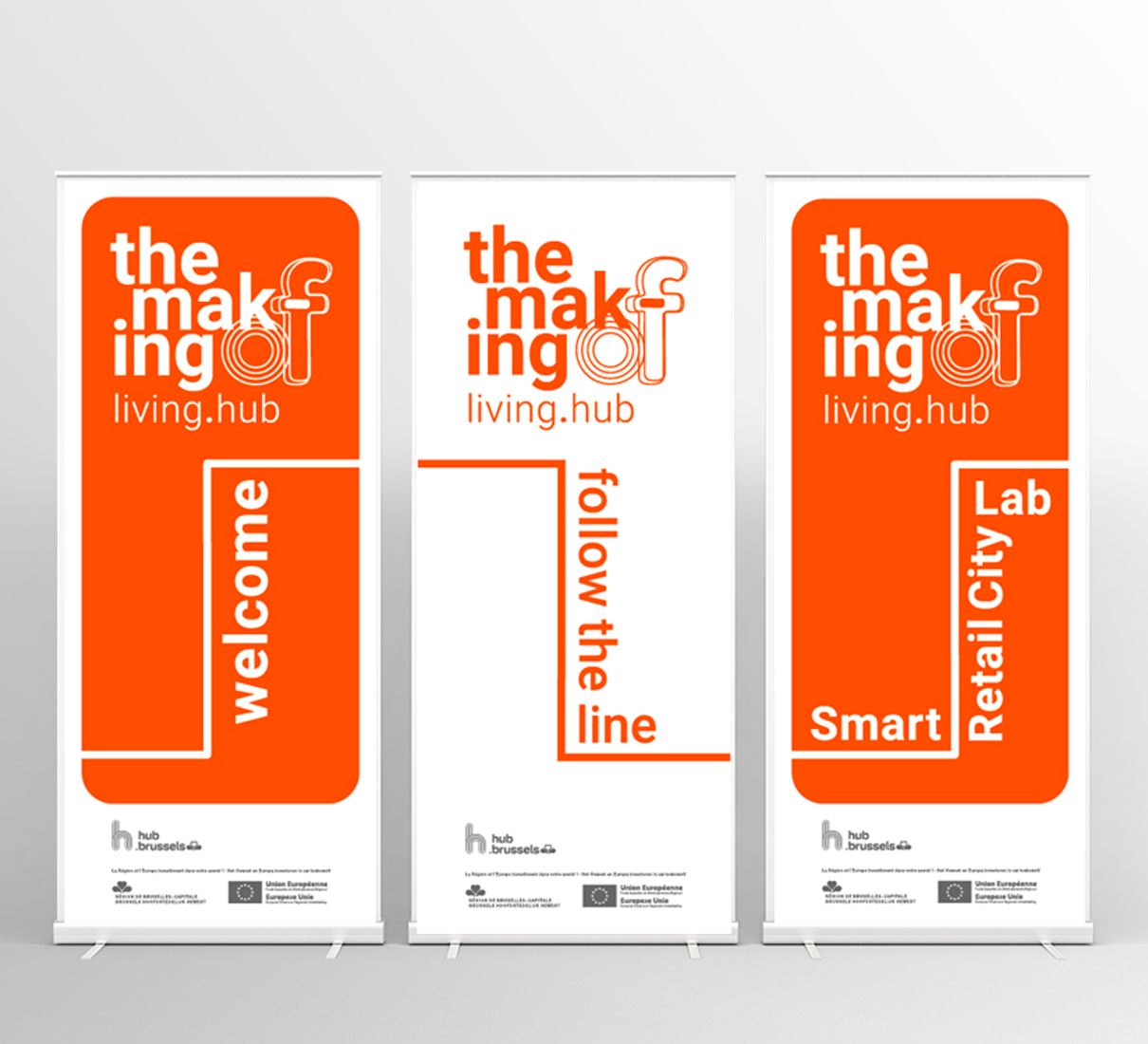 Product Printing | Tzar Agency
